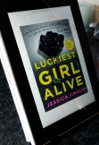 Luckiest Girl Alive by Jessica Knoll