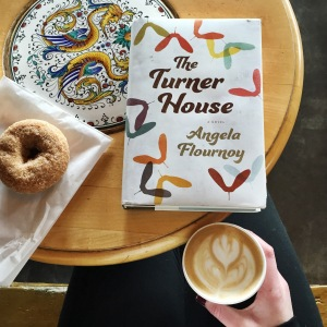 The Turner House