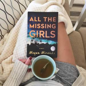 All The Missing Girls 2