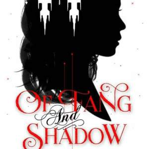 of-fang-and-shadow