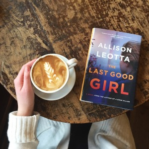 the-last-good-girl-by-allison-leotta