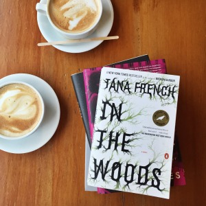 in-the-woods-by-tana-french