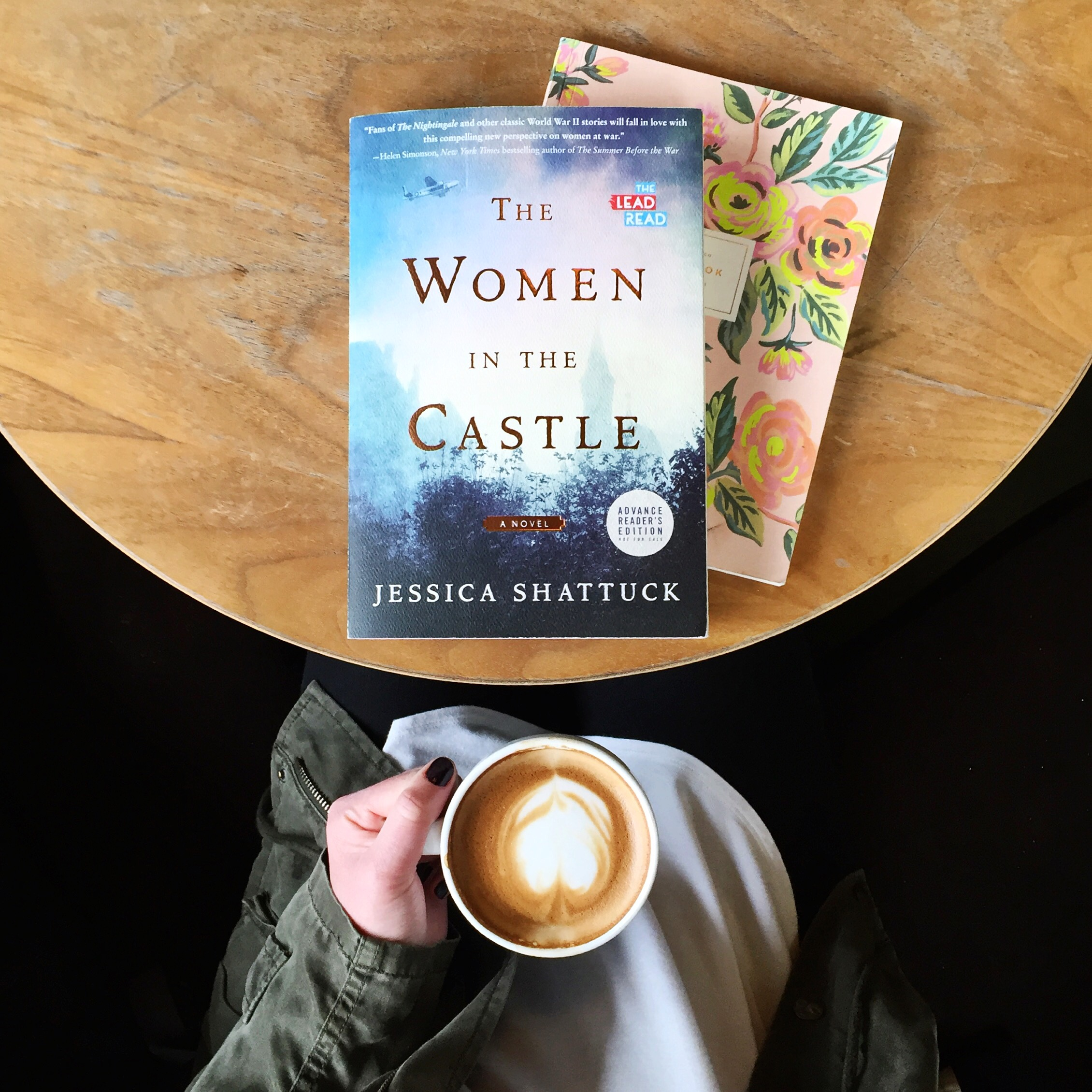 Image result for the woman in the castle